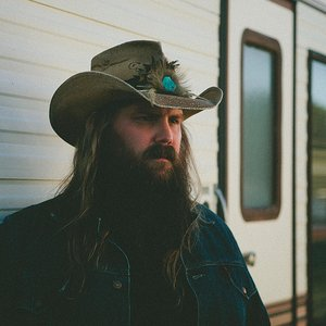 Avatar for Chris Stapleton