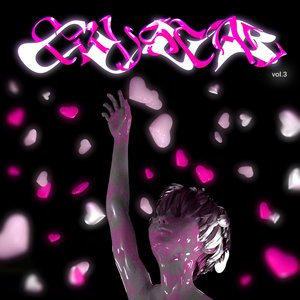 crystalclub - vol. 3