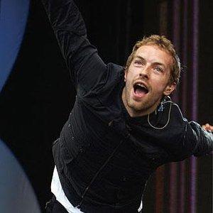 Avatar for Chris Martin