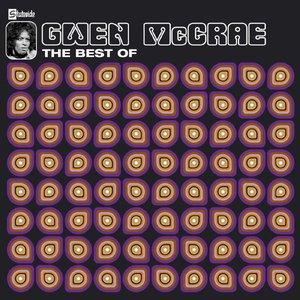 The Best Of Gwen McCrae