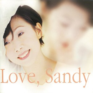 Love, Sandy