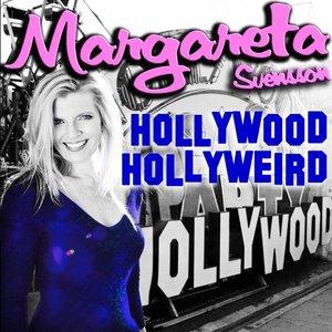 Hollywood Hollyweird