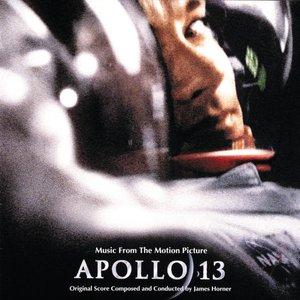 Apollo 13 (Original Motion Picture Soundtrack)