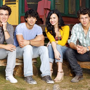 Avatar for Camp Rock