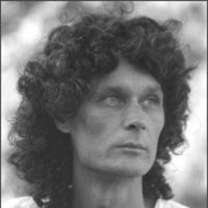 Avatar di Bruce BecVar