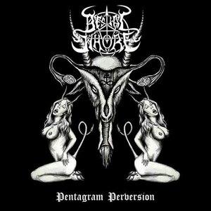 Pentagram Perversion