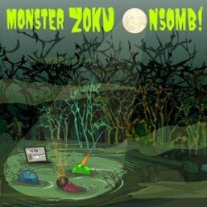 Monster Zoku Onsomb!