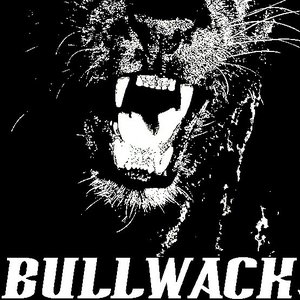 Avatar for Bullwack