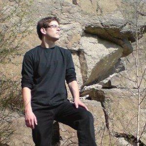 Avatar for Jakub Fijak