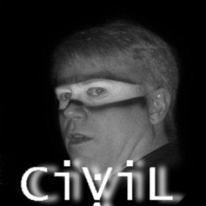 Аватар для Christopher Riley aka CiViLX