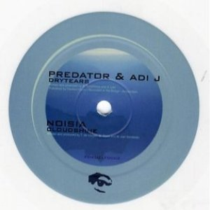 Avatar for Predator & ADJ