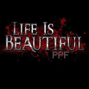 Life Is Beautiful (Deadly Premonition)