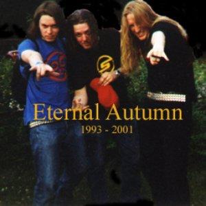 Avatar for Eternal Autumn