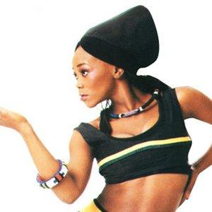 Avatar for Brenda Fassie