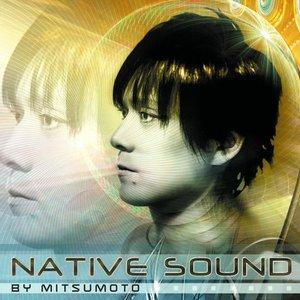 Avatar for Vibe Tribe Vs Ziki