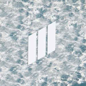 Ozzie Beats, Vol. 3 (Aqua Edition) [Instrumental]