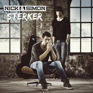 Sterker - Deluxe Edition