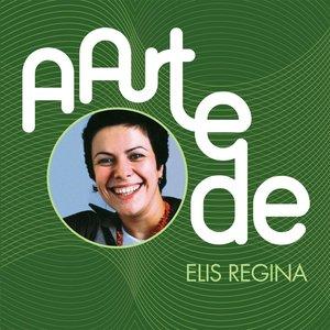 A Arte De Elis Regina