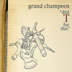 Grand Champeen