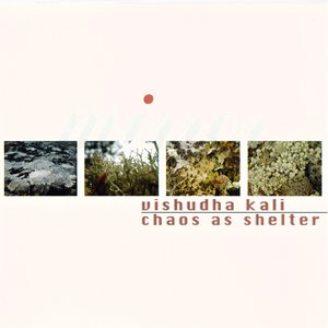 Avatar for Vishudha Kali & Chaos as Shelter