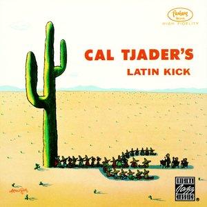Latin Kick