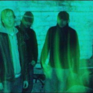 Avatar für Laboratory Noise