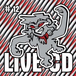 Live CD #12