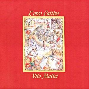 Avatar di Vito Mattei