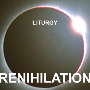 Renihilation