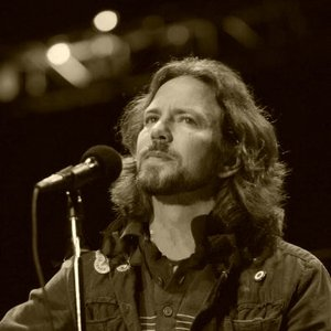 Avatar for Eddie Vedder
