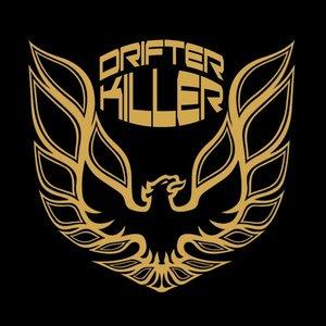Avatar for Drifter Killer