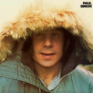 Paul Simon - PAUL SIMON - Lyrics2You