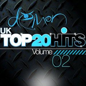 Demon Music UK Top 20 Hits Vol 2