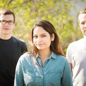 Аватар для Bansal Trio