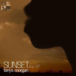 Sunset...the EP