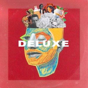 PMD (Deluxe)