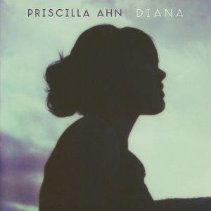 Diana - Single