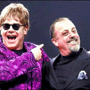 Avatar for Elton John and Billy Joel