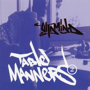 Table Manners 2
