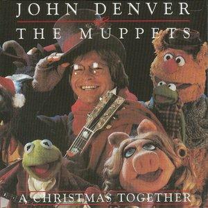 A Christmas Together - John Denver & The Muppets