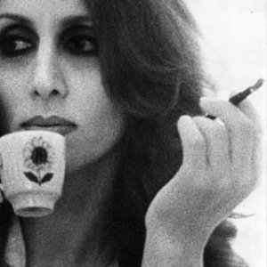 Avatar for Fairuz