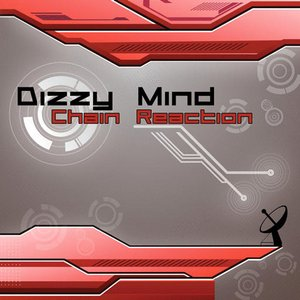Avatar for Dizzy Mind