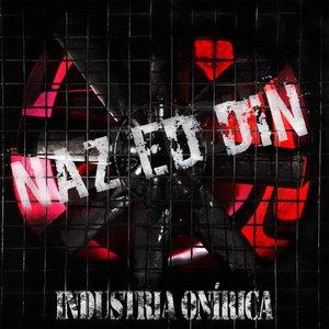 Avatar for Naz Ed Din