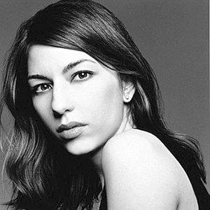 Аватар для Sofia Coppola