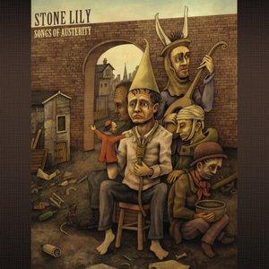 Songs of Austerity