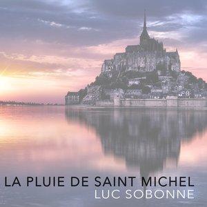 La Pluie de Saint Michel