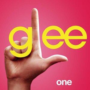 One (Glee Cast Version)