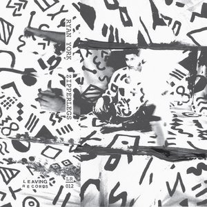 Zipperlegs - EP