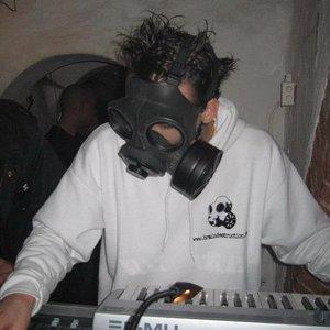 Аватар для Terrormasta