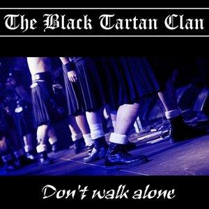 Don't Walk Alone
